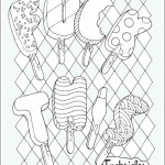 Fucksickles-fuck-this-free-curse-word-coloring-page