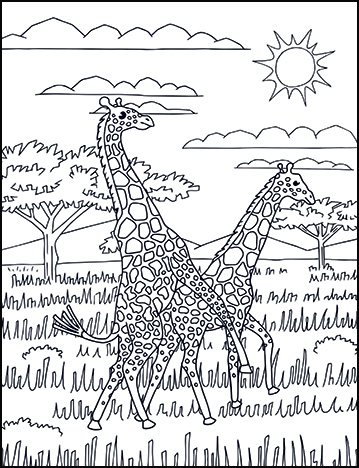 Adult Coloring Books Swear Word Coloring Book
