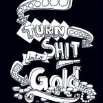 life-midnight-gold-small
