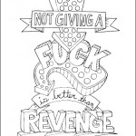 make-life-your-bitch-swear-word-coloring-book-revenge